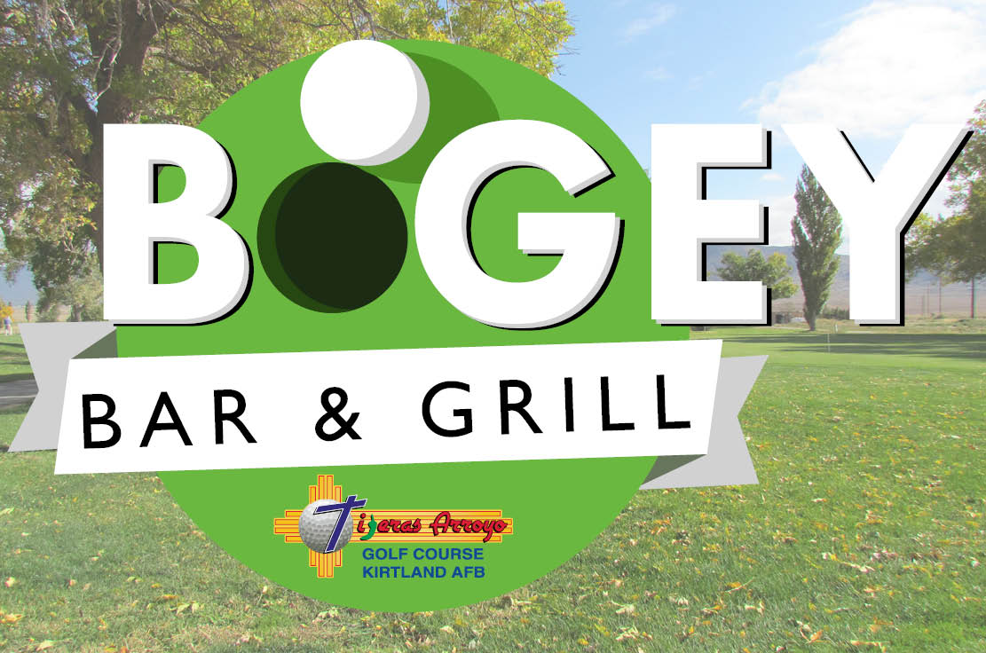 Bogey Bar & Grill