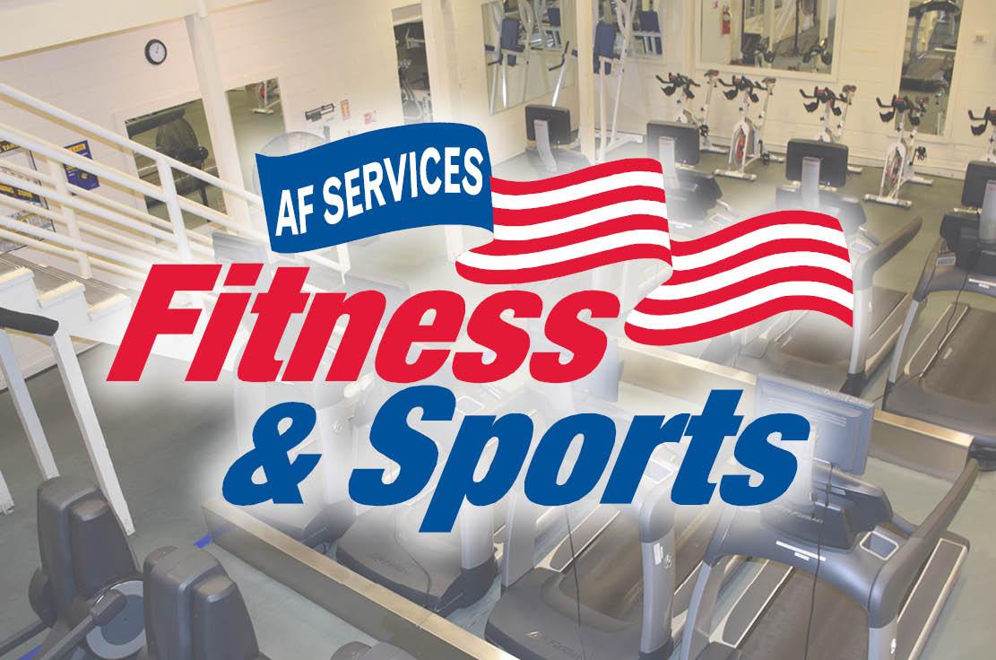 Fitness&Sports