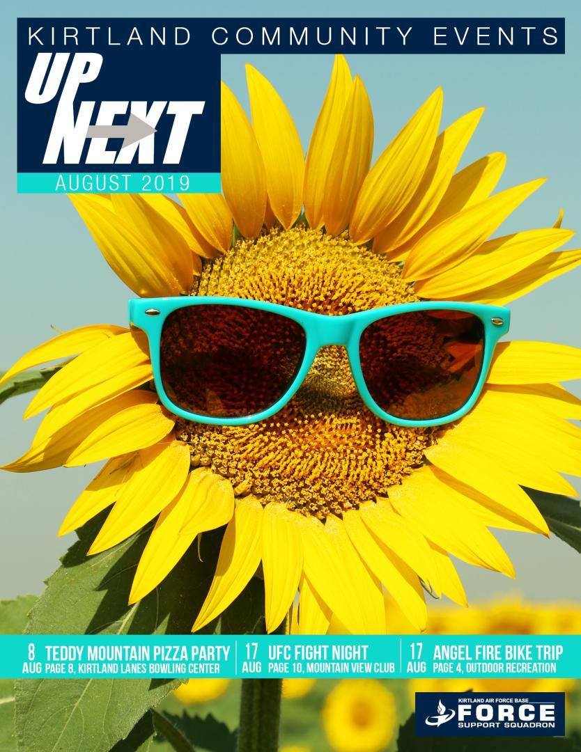 377fss-august-up-next