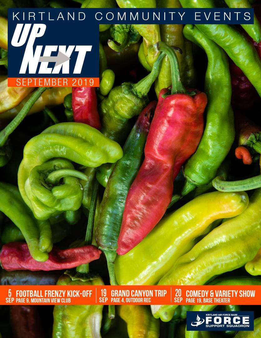 september-up-next-cover