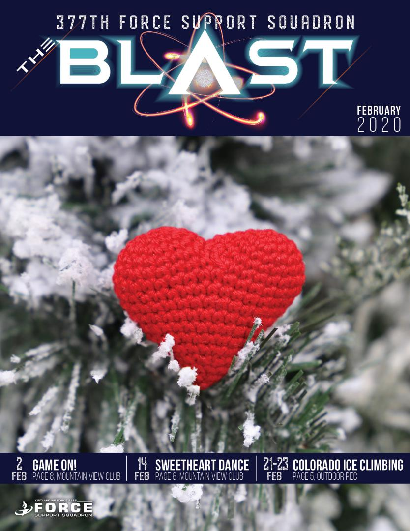 february-the blast-cover