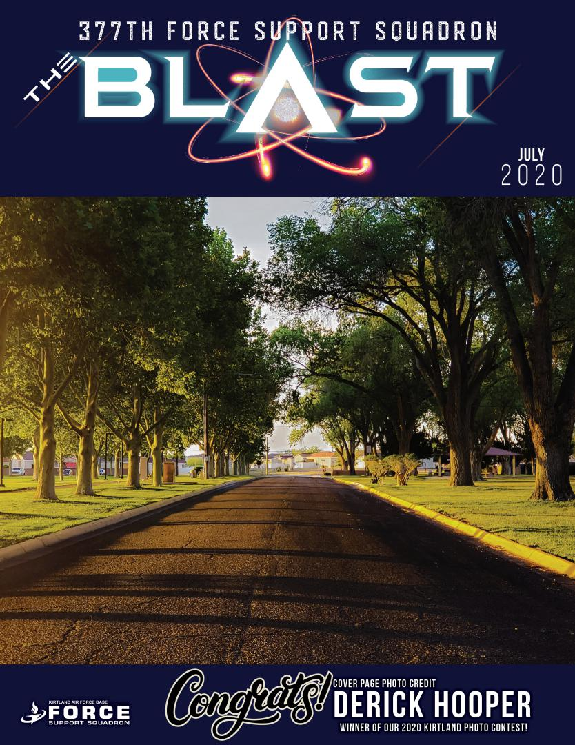 july-the blast-cover