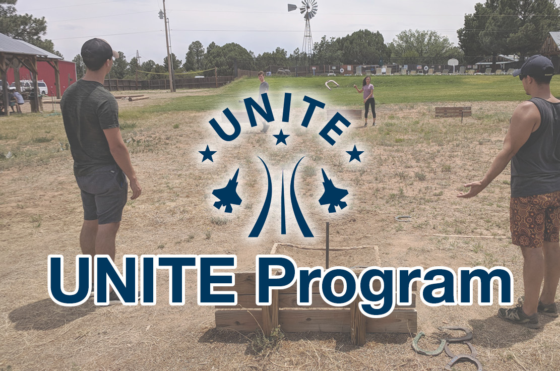 UNITE Program